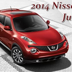 Perfect Photo Of Team Nissan   Manchester, NH, United States. 2014 Nissan Juke ...
