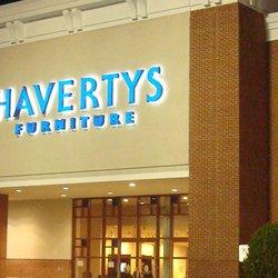 Beau Photo Of Havertys Furniture   Columbus, GA, United States