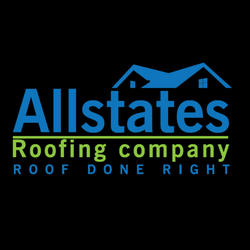 Photo Of Allstates Roofing Company   Houston, TX, United States