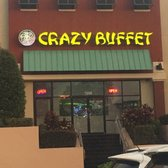 crazy buffet 178 photos 210 reviews buffets 7038 w colonial rh yelp com crazy buffet orlando coupon crazy buffet orlando hiawassee