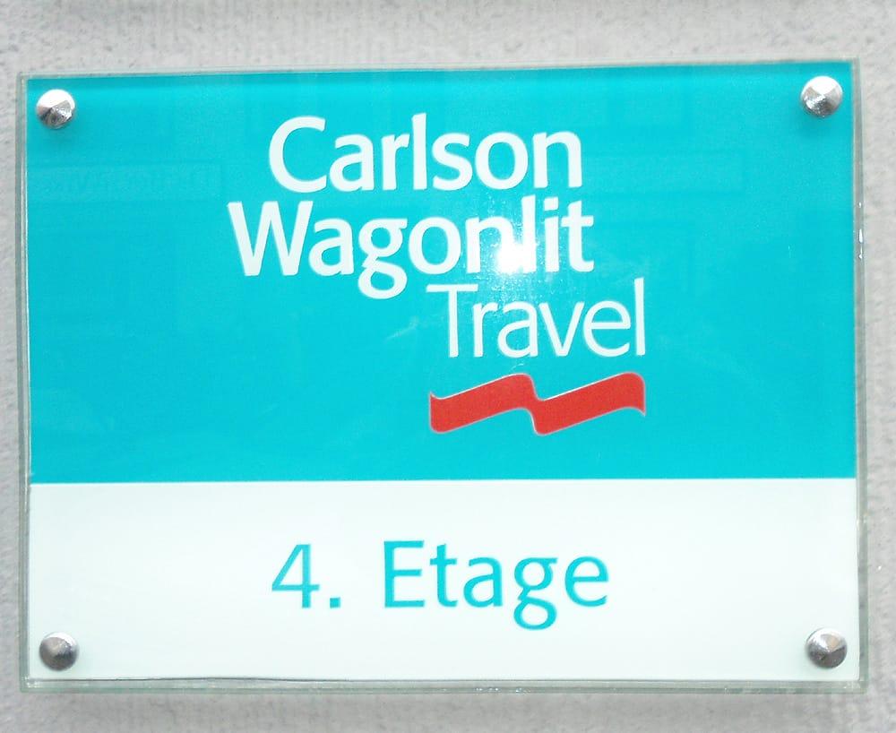 carlson wagonlit travel travel services aduchtstr 7 agnesviertel cologne nordrhein. Black Bedroom Furniture Sets. Home Design Ideas