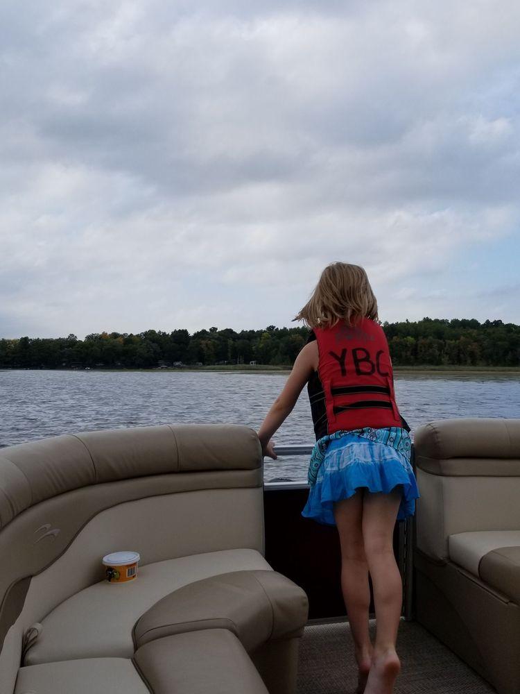 Your Boat Club Gull Lake: 8089 Lost Lake Rd, Nisswa, MN