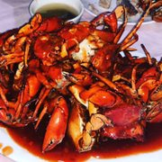 Lobster King Seafood And Restobar - 15 Photos - Bars - Coron
