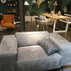 Nijhof - 16 Photos - Hardware Stores - Minervaweg 3, Baarn, Utrecht ...