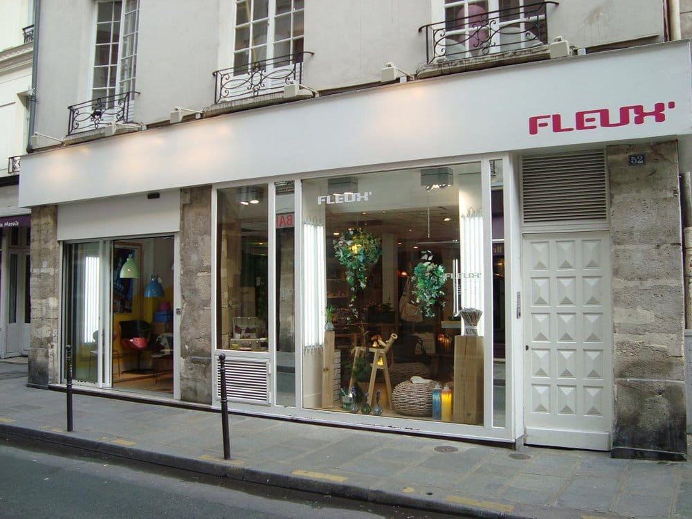 photos for fleux 39 yelp. Black Bedroom Furniture Sets. Home Design Ideas