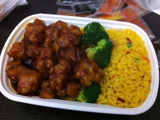 China Kitchen 3094 Richmond Rd Lexington Ky Restaurants