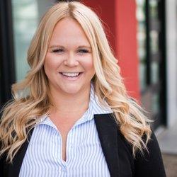 fbd672a6 Photo of Stephanie Clark - Coldwell Banker - Phoenix, AZ, United States