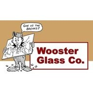 Wooster Glass