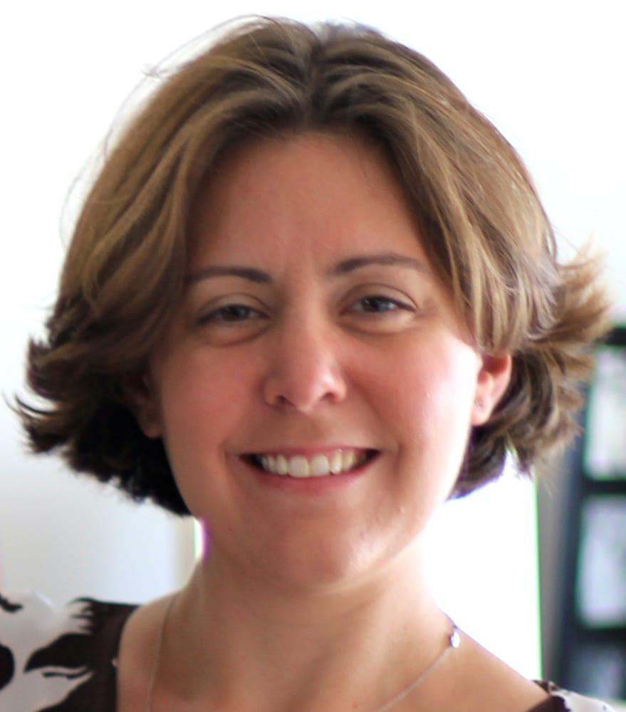 Kimberly Atwood Counseling: 166 Bunn Dr, Princeton, NJ