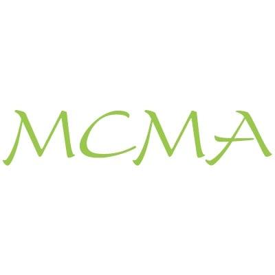 Min's Chinese Massage & Acupressure: 1210 Broadway St, Alexandria, MN