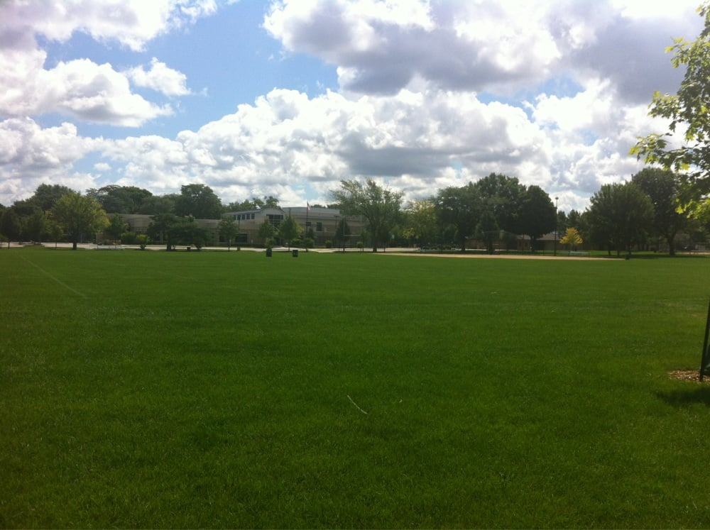 Arlington Heights (IL) United States  city photo : ... Park Park & Forests Arlington Heights, IL, United States Yelp