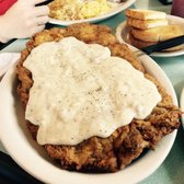 Salida\'s Kountry Kitchen - 137 Photos & 149 Reviews - Breakfast ...