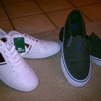 Dsw Shoes Pleasanton Ca
