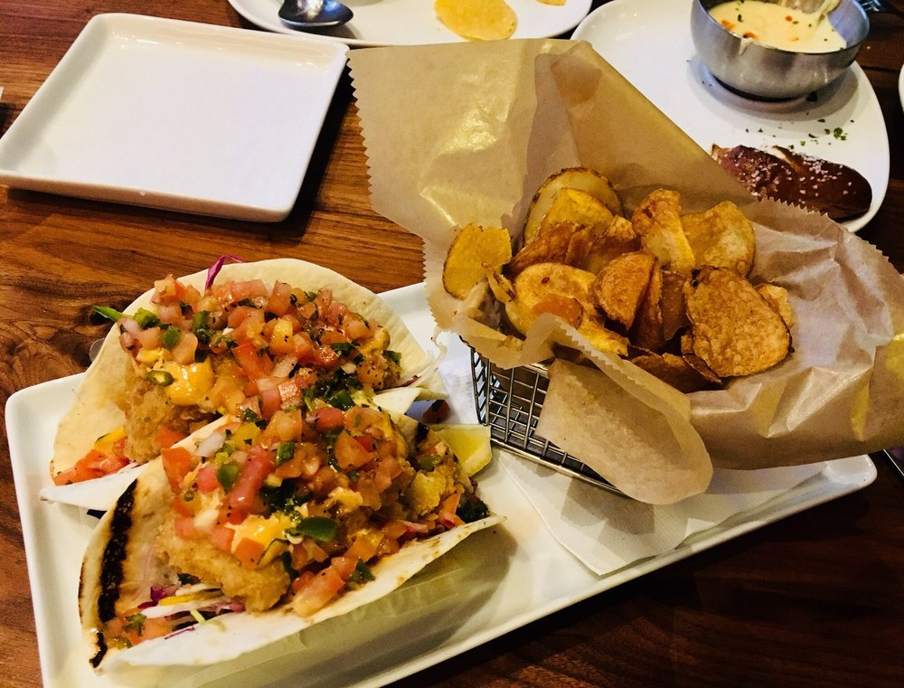Tony C's Sports Bar & Grill: 17 3rd Ave, Burlington, MA