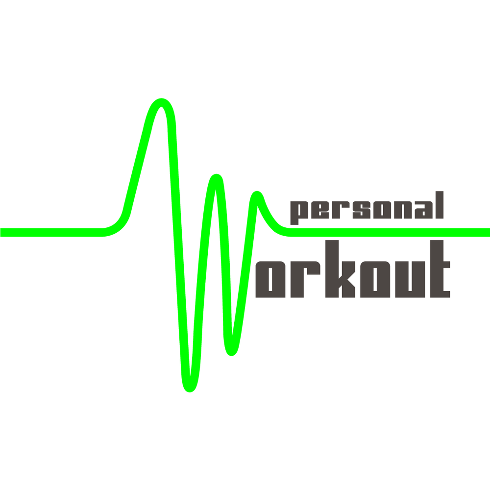 Personalworkout Fitness & Health AG