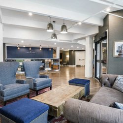 Photo Of Envision Hotel Boston Everett Ma United States
