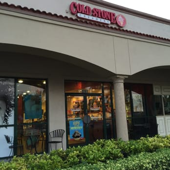 A group of Cold Stone Creamery franchisees filed a lawsuit against the company this week over a dispute relating to the company's Flexible Marketing Plan (FMP) and gift-card breakage pav-testcode.tk law firm of Zarco Einhorn Salkowski & Brito, P.A. filed the lawsuit in Miami-Dade County, Florida, on behalf of the National Association of Cold Stone Creamery Franchisees (NIACCF).