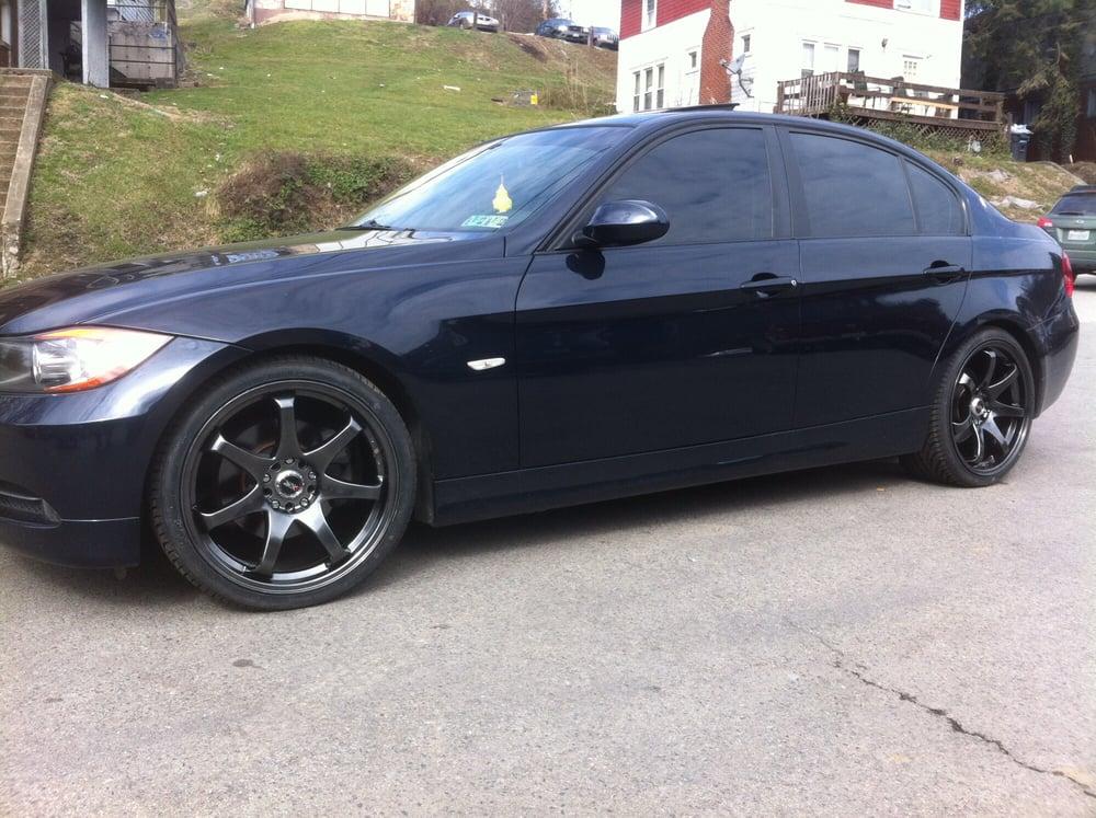 Photos For Dinsmore Tire Auto Yelp
