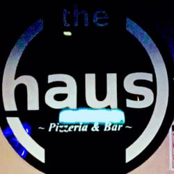 Photo Of The Haus   Chesterfield, MO, United States. The Best Part Of