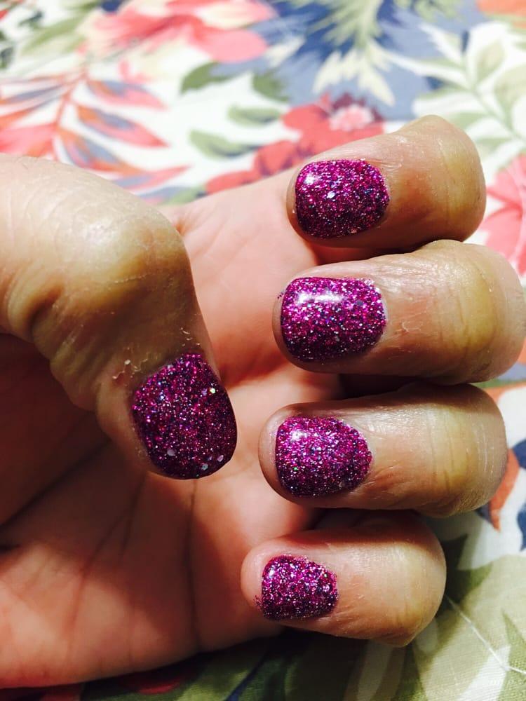 Bella Nails - 10 foto e 10 recensioni - Manicure/Pedicure ... - photo #39