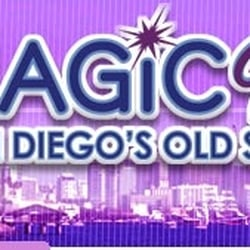 Magic 92 5 - 16 Reviews - Radio Stations - 6160 Cornerstone