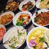 Best Thai Food in Charlotte