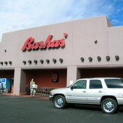 Bashas' Supermarket - 28 Reviews - Grocery - 160 Coffee Pot Dr ...