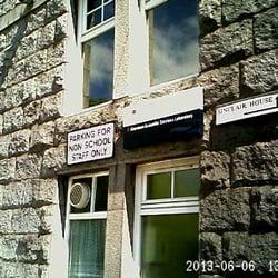 Photo of Aberdeen City u0026 Aberdeenshire Archives - Aberdeen United Kingdom & Aberdeen City u0026 Aberdeenshire Archives - Self Storage u0026 Storage ...