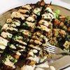 Tabouleh Mediterranean Cafe