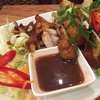 Thai Restaurant Albany Hwy Victoria Park