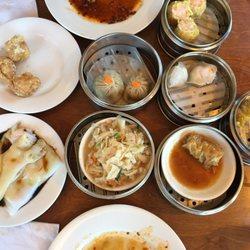 Fung S Kitchen Oklahoma City