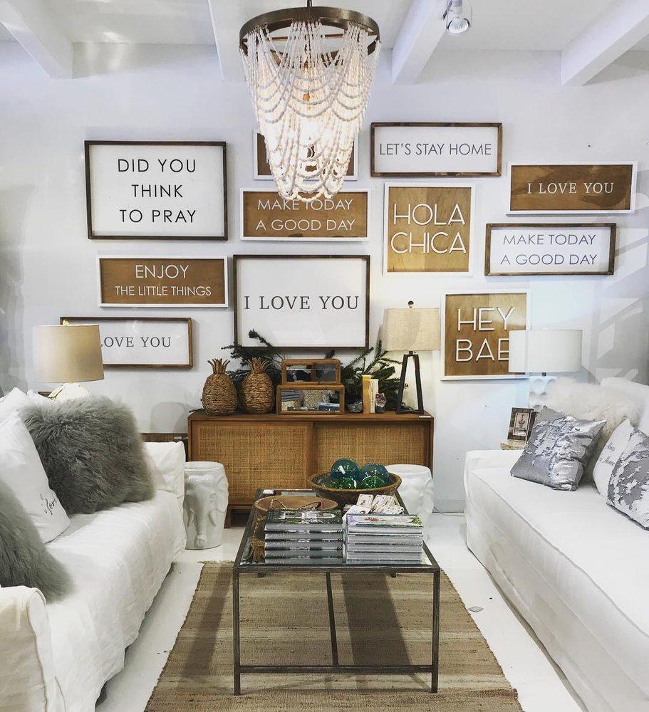 victoria s armoire 31 photos furniture stores 4077 ponce de leon blvd coral gables fl. Black Bedroom Furniture Sets. Home Design Ideas