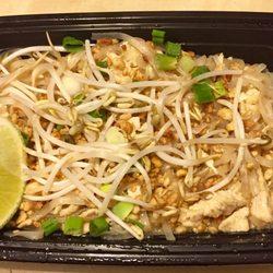 thai kitchen order food online 141 photos 486 reviews thai rh yelp com thai kitchen milwaukee red curry paste thai kitchen - Thai Kitchen Milwaukee