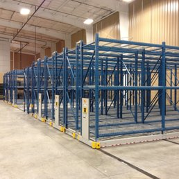 Photo Of Midwest Storage Solutions   Omaha, NE, United States