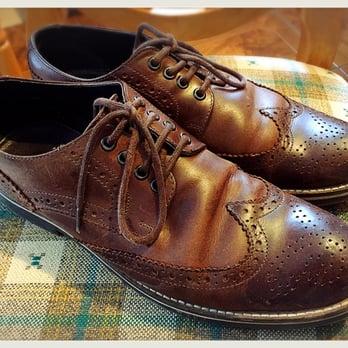 Clarks Shoe Shops Ireland