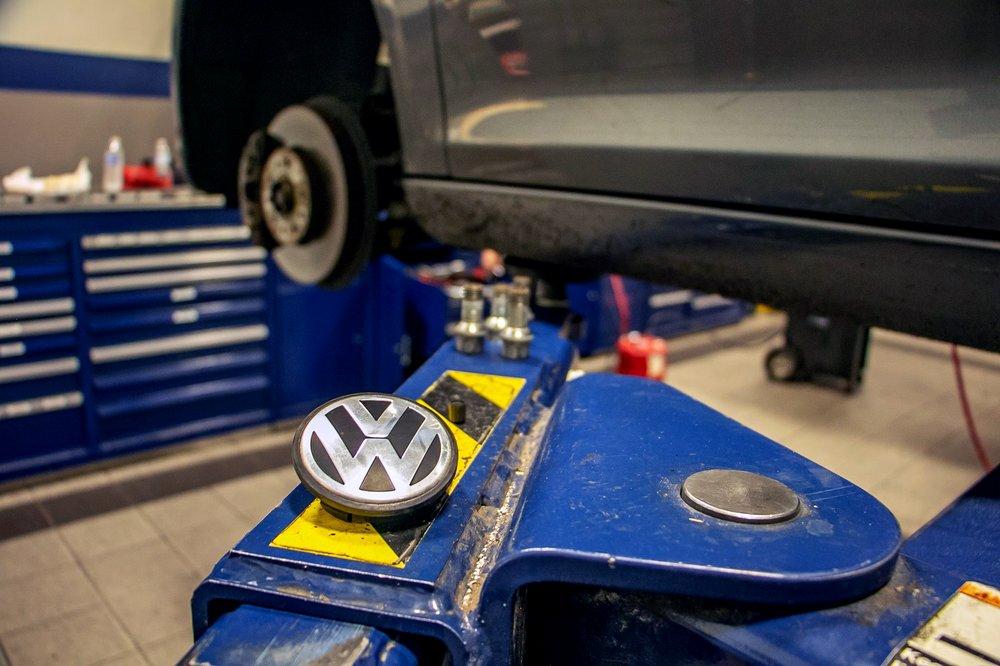 Volkswagen El Paso >> Hoy Volkswagen El Paso 28 Photos Car Dealers 1122 Airway Blvd