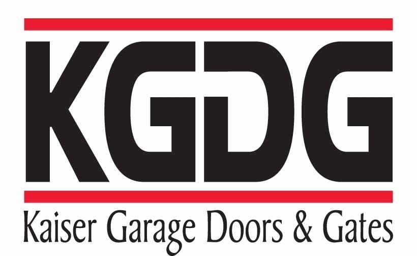 Foton Av Kaiser Garage Doors Amp Gates Yelp