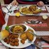 Hotrodders Cafe: 1457 Mt Pleasant Rd, Chesapeake, VA