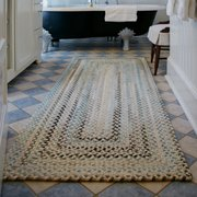 Classic Styles Photo Of Capel Rugs   Dallas, TX, United States.