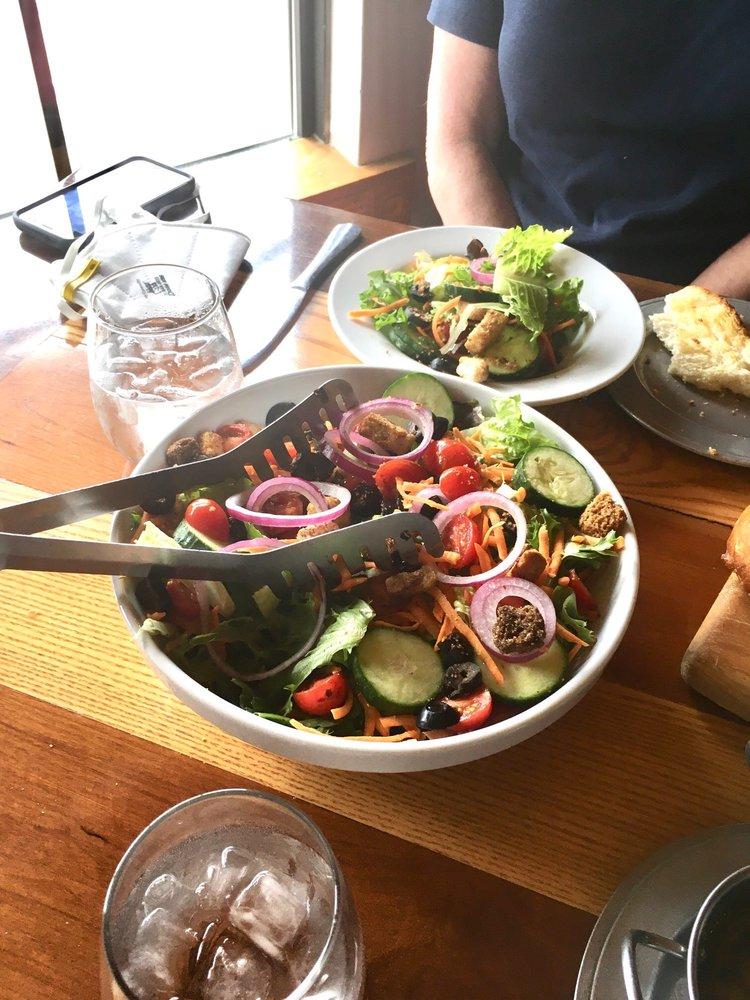 Nicolino's Restaurant: 4515 State Hwy 30, Amsterdam, NY