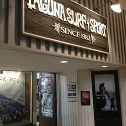 39b0b5c53af4 Photo of Laguna Surf & Sport - Laguna Beach, CA, United States. Store