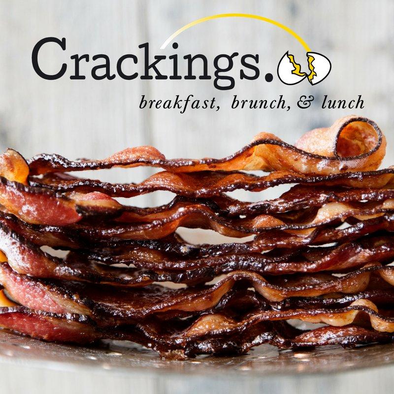 Crackings - Grayton Beach: 51 Uptown Grayton Cir, Santa Rosa Beach, FL