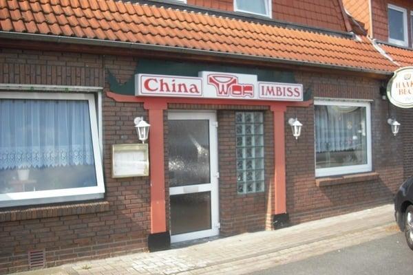 china imbiss wok lukket kinesisk stader landstr 60a ritterhude niedersachsen tyskland. Black Bedroom Furniture Sets. Home Design Ideas