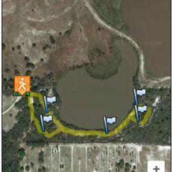 Moore Haven Florida Map.Ortona Indian Mounds Park Hiking Chiaha Ln Moore Haven Fl Yelp