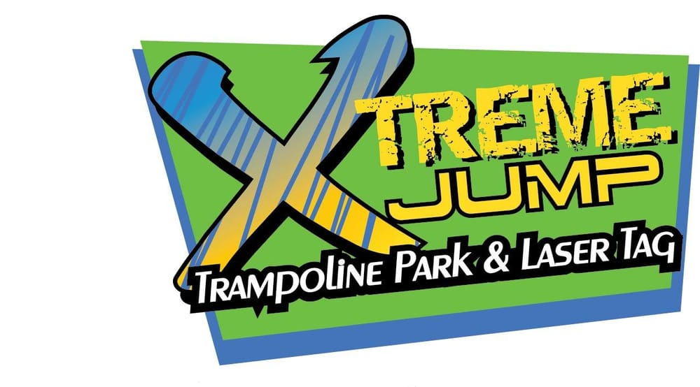 Photos For Xtreme Jump Yelp
