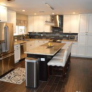 Awesome Superior Stone and Cabinet Reviews