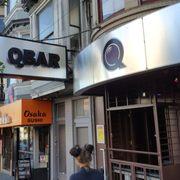 Best hookup bars in san francisco - Seeking Female Single Women