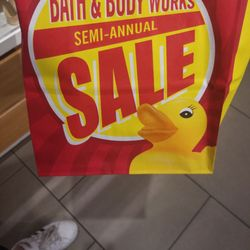 Bath & Body Works - 40 Photos & 34 Reviews - Cosmetics