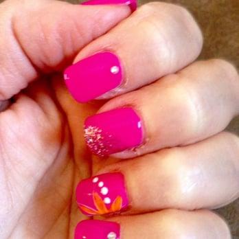 Top nails 24 photos 39 reviews nail salons 2314 del prado photo of top nails cape coral fl united states beautiful prinsesfo Images