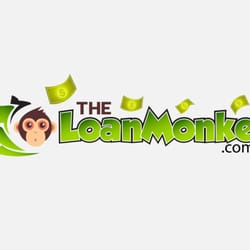 Image Result For Spot Loan Phone Number